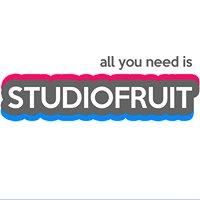StudioFruit