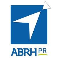 ABRH - PR