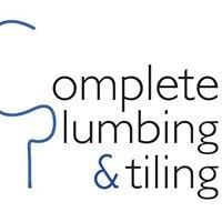 Complete Plumbing & Tiling