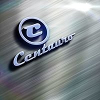 Corporativo Centauro