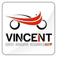 Garage Vincent