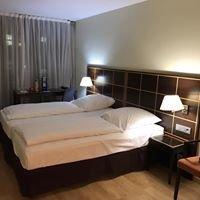 Regent Hotel - München