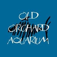 Old Orchard Aquarium