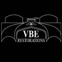 VBE Restorations