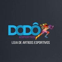 DODÔ Esportes