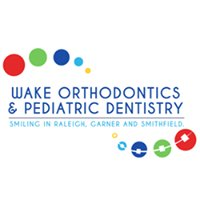 Wake Orthodontics and Pediatric Dentistry