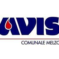 AVIS Melzo