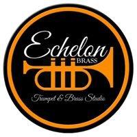 Echelon Brass - Trumpet & Brass Studio