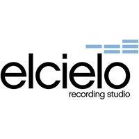 El Cielo Recording Studio