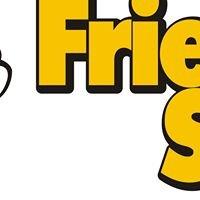 Friends Shop