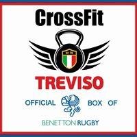 CrossFit Treviso