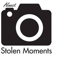 Almost Stolen Moments