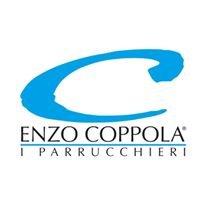 Enzo Coppola i Parrucchieri