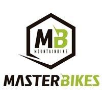 Masterbikes MTB