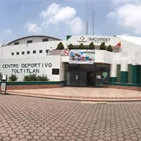 Deportivo Tultitlan