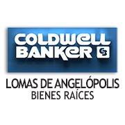 Coldwell Banker Lomas De Angelópolis