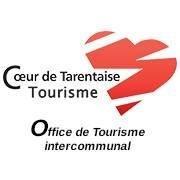Coeur de Tarentaise Tourisme