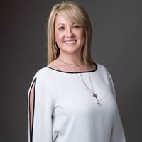 Luxe Premiere Real Estate Team - Mary Dorval