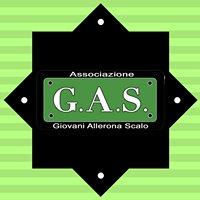 Associazione GAS