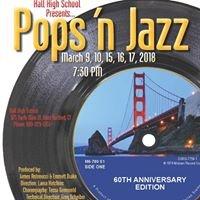 Pops 'n Jazz