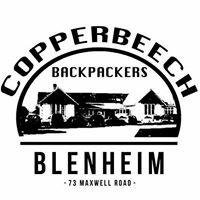 Copperbeech Backpackers