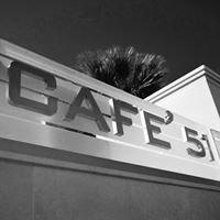 Café 51 Relax LoungeBar