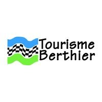 Tourisme Berthier