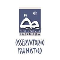 Osservatorio Faunistico del Parco Nazionale dell'Asinara