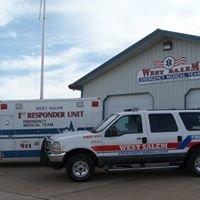 West Salem Emergency Medical Sevices