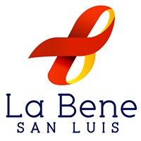 La Bene San Luis