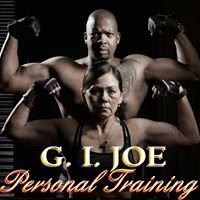 G. I. Joe Personal Training