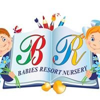 Babies Resort Nursery