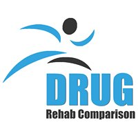 Drug Rehab Comparison