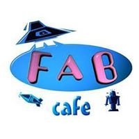 FabCafe Manchester