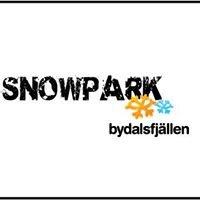 Bydalen Snow Park
