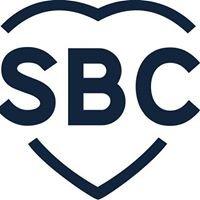 Sociedade Brasileira de Cardiologia - Pernambuco