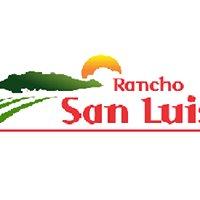 Rancho San Luis, Papa Fresca