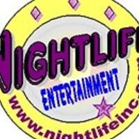 Nightlife Casino and Poker Parties - Toronto, Ontario