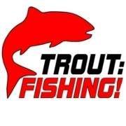 trout-fishing.de Tremarella-Angeln