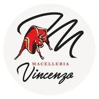 Macelleria Vincenzo Maldarella