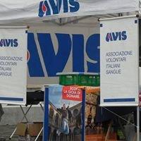 Avis Gorgonzola