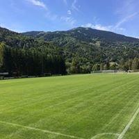 Stade Maxime Pautot