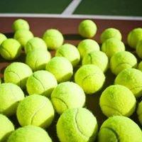 Kids' Summer Tennis-Willow Springs