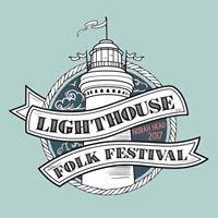 Lighthouse Folk Festival