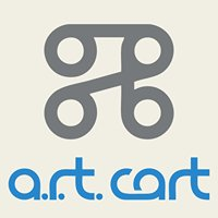 ART Cart SpA