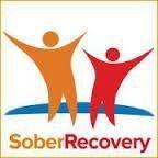 Sober Recovery Men Treatment And Rehabilitation Center