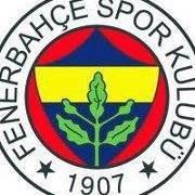 Fenerbahçe Spor Kulubü Kocaeli Futbol Okulu
