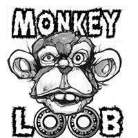 Monkey Loob LLC