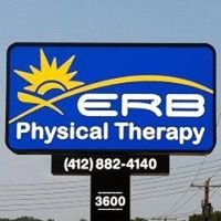 ERB Physical Therapy