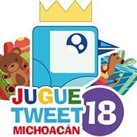 Juguetweet Michoacan